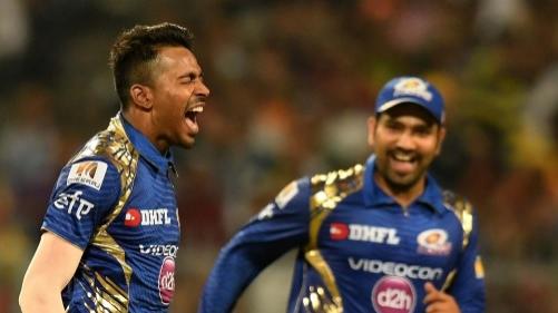 IPL 2018: Sanjay Manjrekar suggests a batting order change for Mumbai Indians