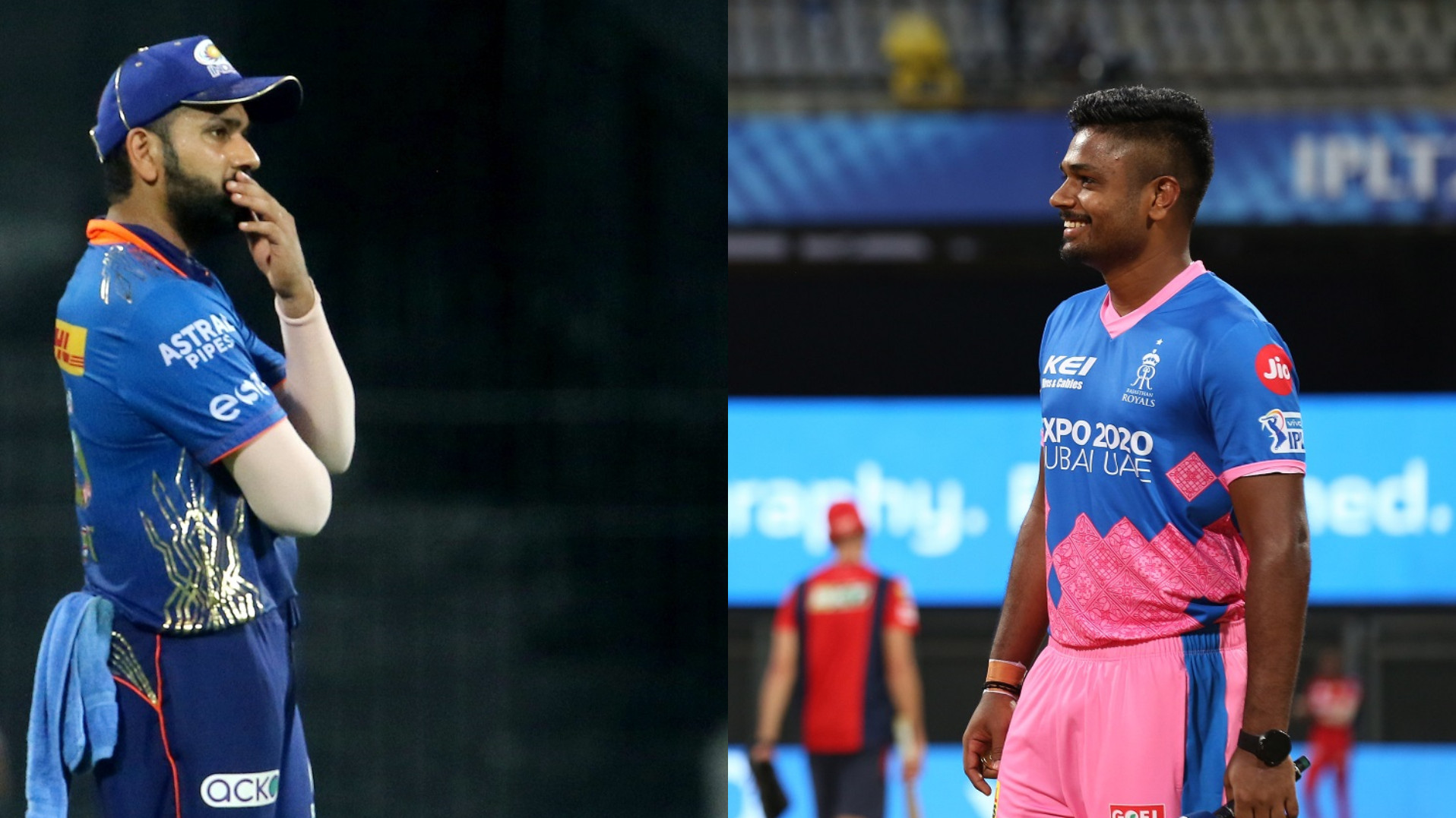 IPL 2021: Match 24, MI v RR – COC Predicted Playing XIs