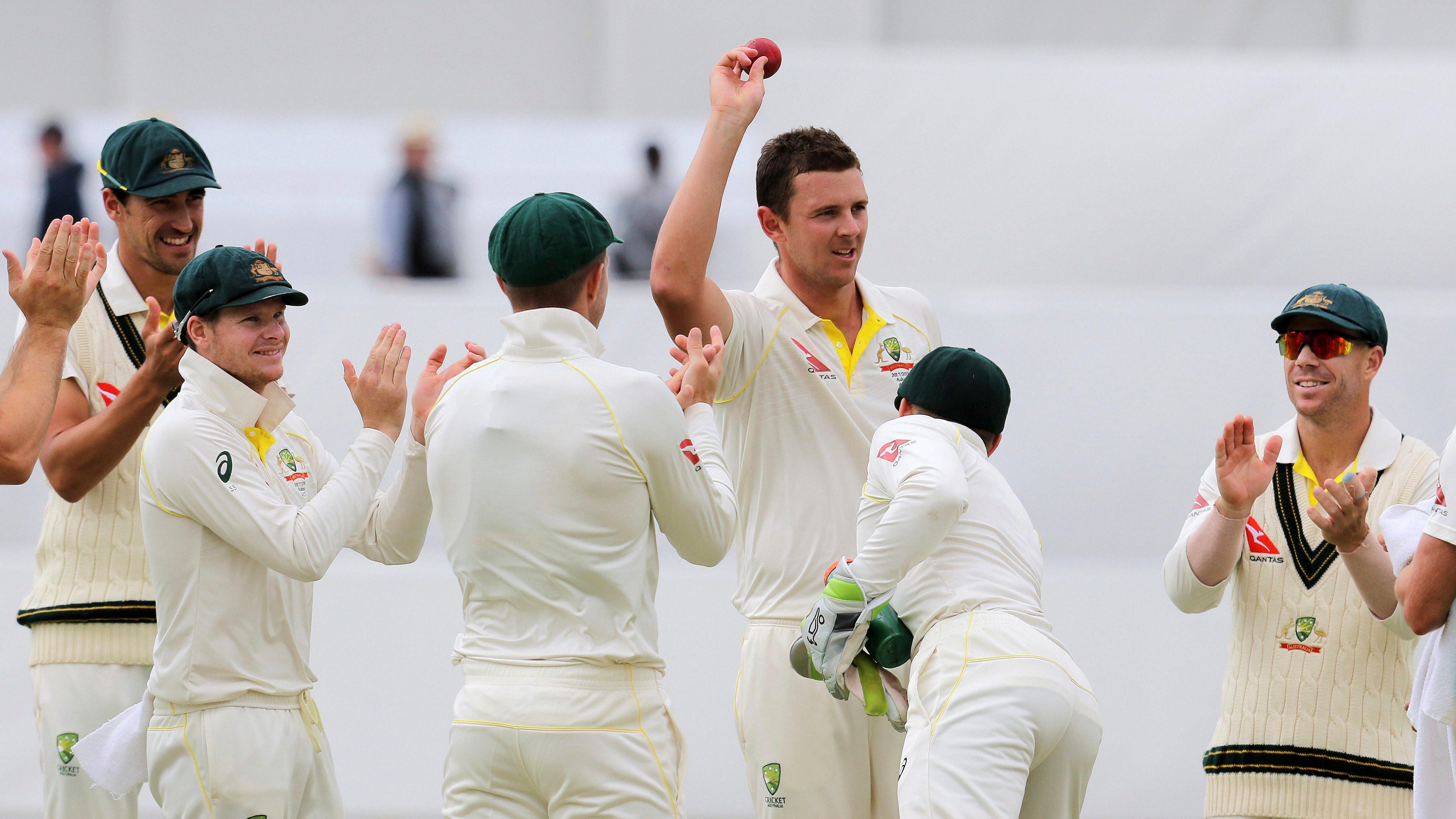 ऑस्ट्रेलिया ने बांग्लादेश की मेजबानी करने से किया इंकार