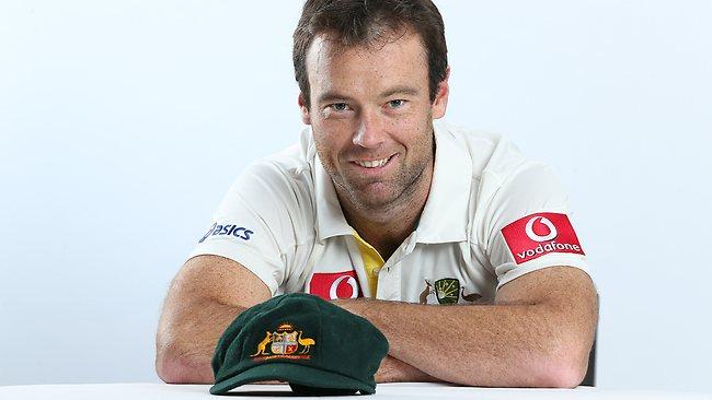 ऑस्ट्रेलियाई रोब क्वीनी ने क्रिकेट से रिटायर होने के दिए संकेत