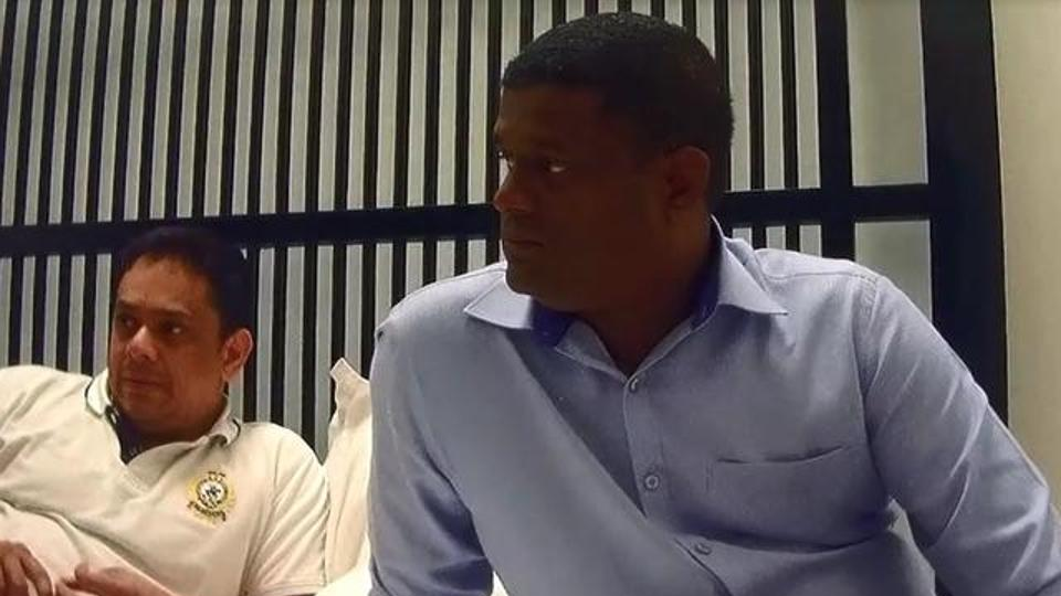 श्रीलंका क्रिकेट ने पिच फिक्सिंग में शामिल आरोपियों को किया निलंबित