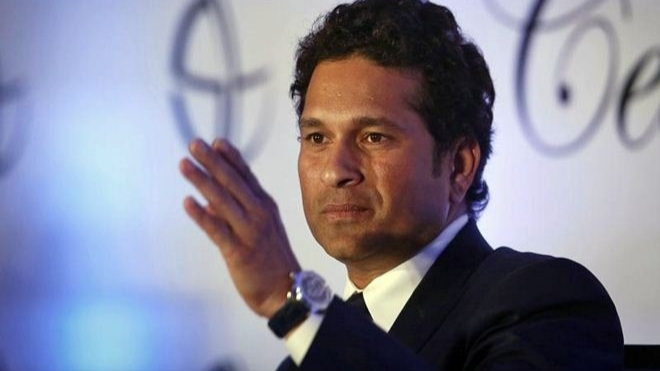 Sachin Tendulkar comes in support of bowlers after complete dominance of batsmen in limited overs