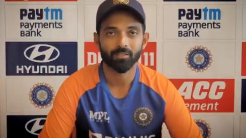 IND v ENG 2021: 'I am sure it will turn from Day 1', Ajinkya Rahane on Chepauk pitch for 2nd Test