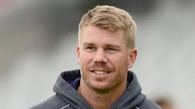 David Warner contemplating on joining politics after retirement