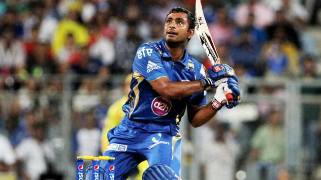 IPL 2018: Ambati Rayudu is comfortable batting at any position for CSK