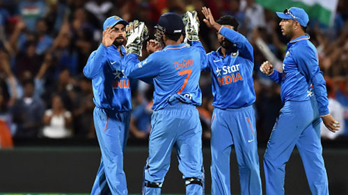COC Predicted Indian squad for the Nidahas T20 tri-series 2018 in Sri Lanka