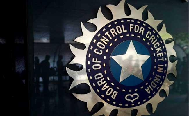 आईपीएल की शुरुआत से अब तक बीसीसीआई ने किया हैं 3,500 करोड़ रुपये का कर भुगतान
