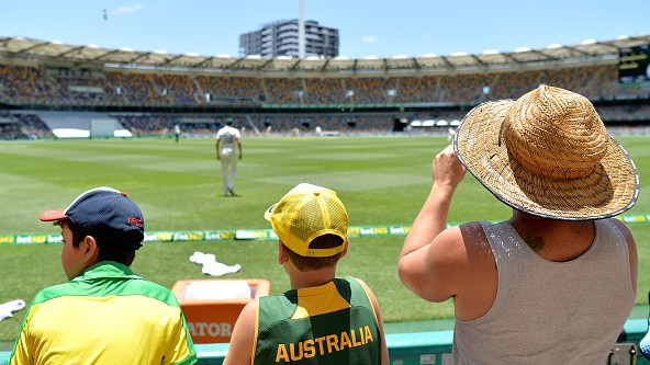 AUS v IND 2020-21: 'Fourth Test will be at the Gabba as planned', confirms Cricket Australia chief