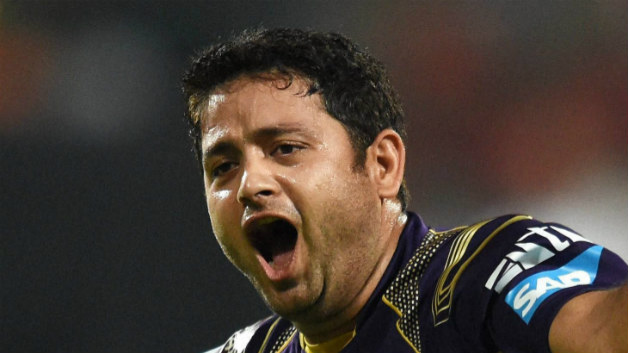 IPL 2018: The best way to contain batsmen is taking wickets, says Piyush Chawla