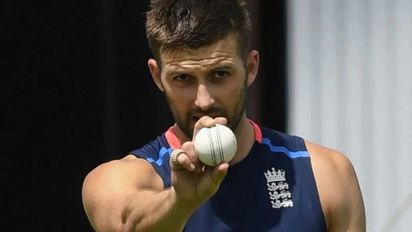ENG v AUS 2020: Mark Wood eager to take out his frustrations on