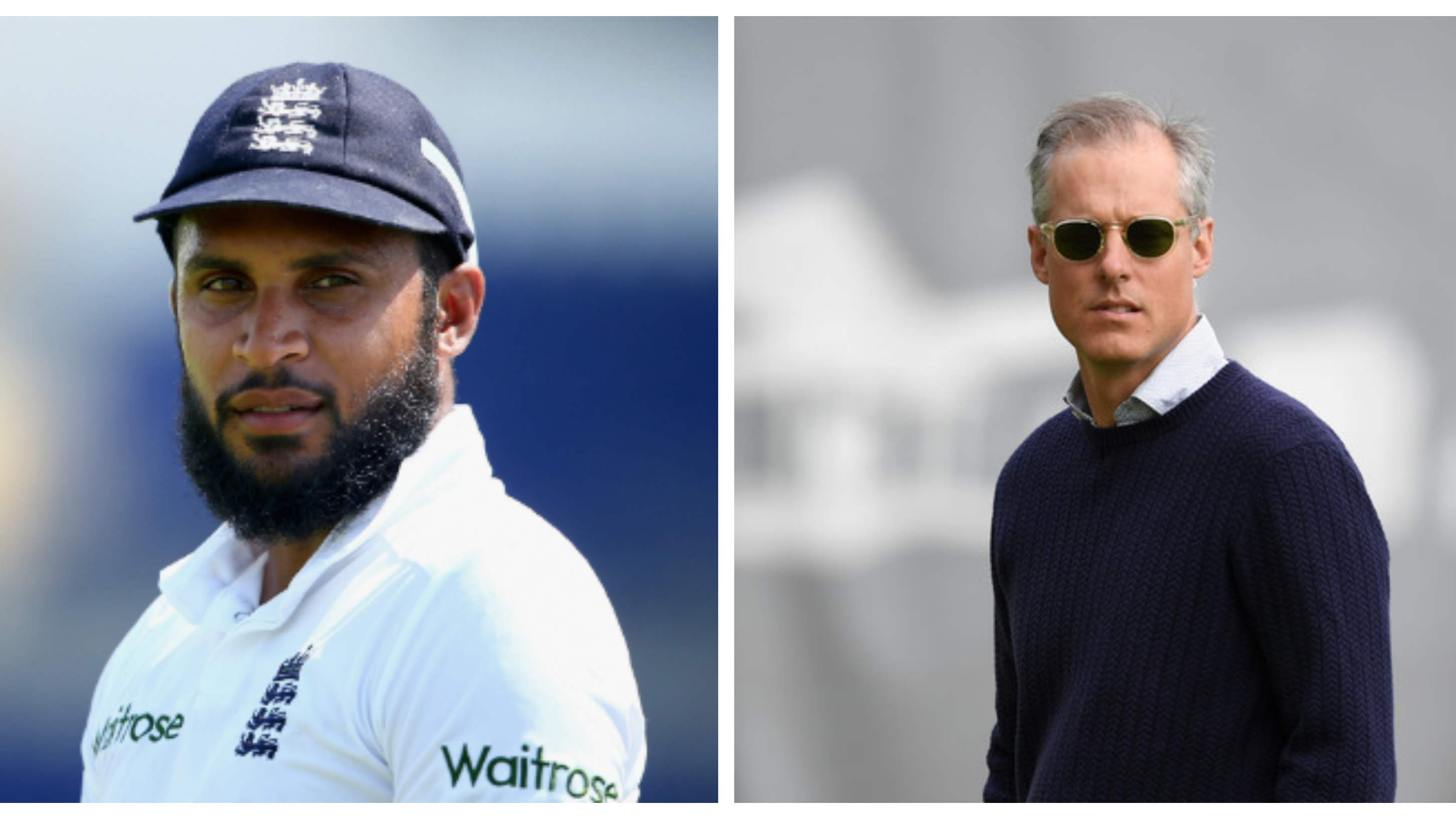 ENG vs IND 2018: England selectors keen on recalling Adil Rashid into red ball cricket