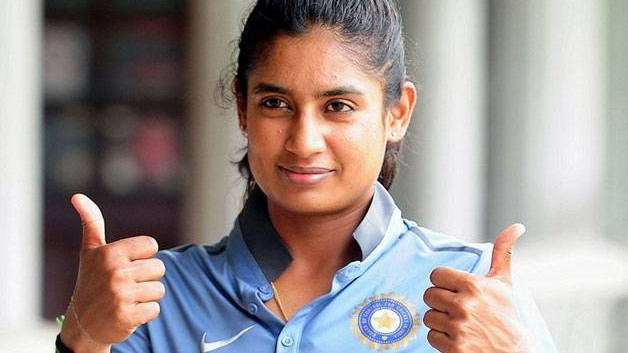 Mithali Raj ready for fresh start in Sri Lanka to prepare for World T20