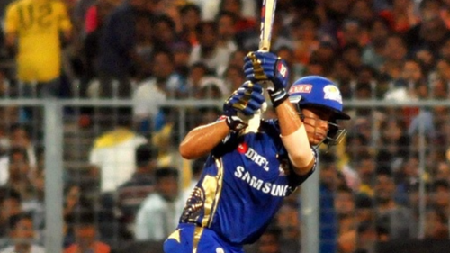 IPL 2018: Match 41, KKR v MI – Ishan Kishan and bowlers keep Mumbai alive for playoffs with a big win over KKR