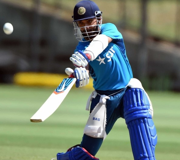 SA v IND 2018: Ajinkya Rahane likely to return in the third Test against South Africa