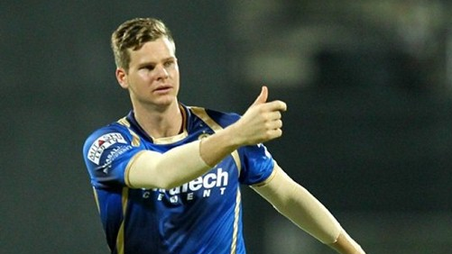 IPL 2018: Steve Smith's stature as a player will be missed, says RR cricket head Zubin Bharucha