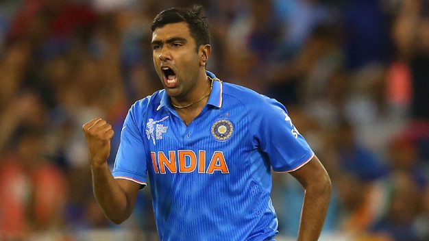 AUS v IND 2018-19: R Ashwin hits back at trolls for doubting his ability