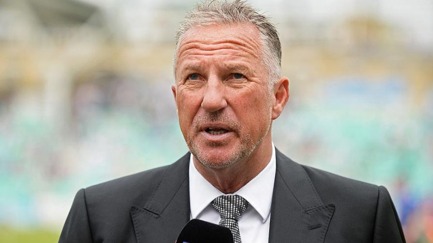 ENG vs IND 2018: Criticism regarding Adil Rashid's Test inclusion is unnecessary, says Ian Botham