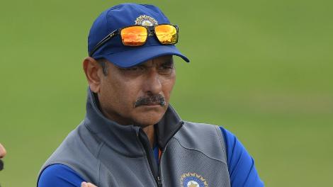रवि शास्त्री के अनुसार युवा खिलाड़ियों को एनसीए में दी जानी चाहिए डोप टेस्ट से जुड़ी जानकारियाँ