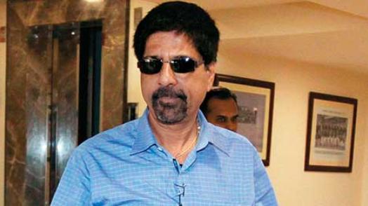 IND v SA 2019: दक्षिण अफ्रीका टी20 सीरीज के साथ भारत को टी20 विश्वकप की तैयारी भी शुरू करनी होगी: श्रीकांत