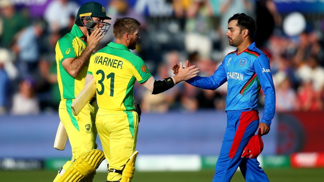 Afghanistan planning to host Australia and West Indies for tri-series before T20 World Cup, confirms ACB CEO