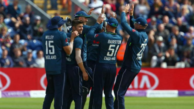 ENG vs AUS 2018 : 3rd ODI - Statistical Preview