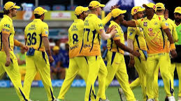IPL 2018 : Match 20, SRH vs CSK - Statistical Highlights