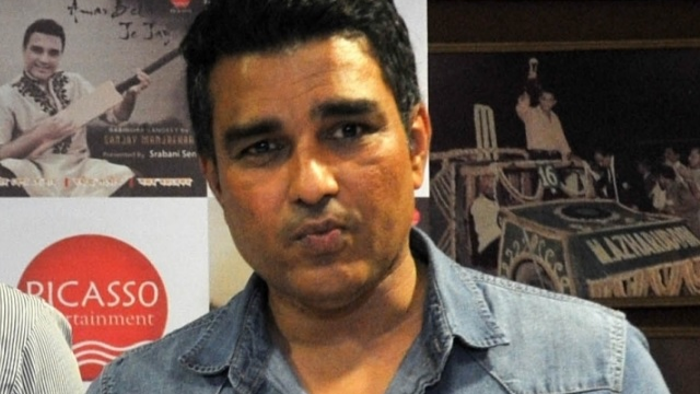 Twitter gives Sanjay Manjrekar a tough time after his tweet got misunderstood