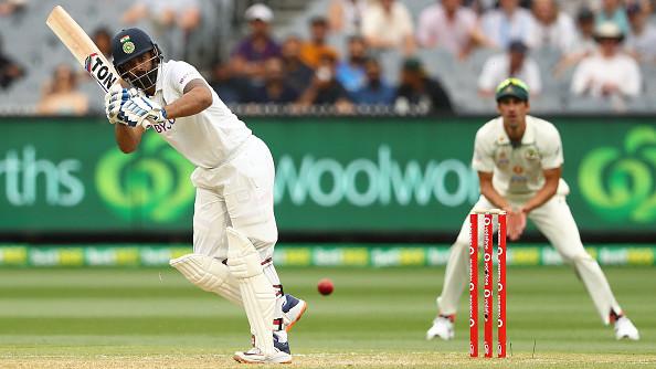 Hanuma Vihari set to play county cricket for Warwickshire ahead of WTC final