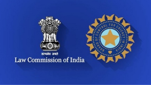 Law Commission says RTI Act be made applicable to BCCI