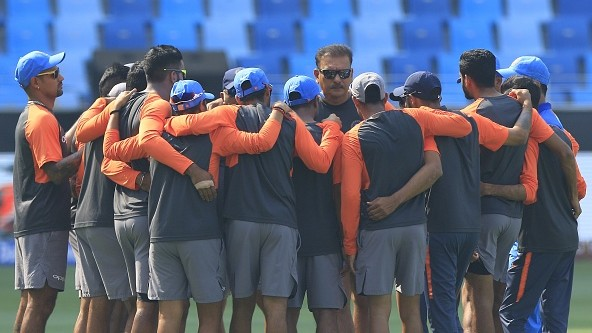 Ravi Shastri to increase Yo-Yo test passing mark for Indian cricketers in his new reign: Report
