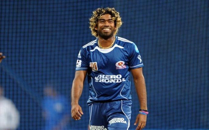 IPL 2018: Mumbai Indians appoint Lasith Malinga as their bowling mentor