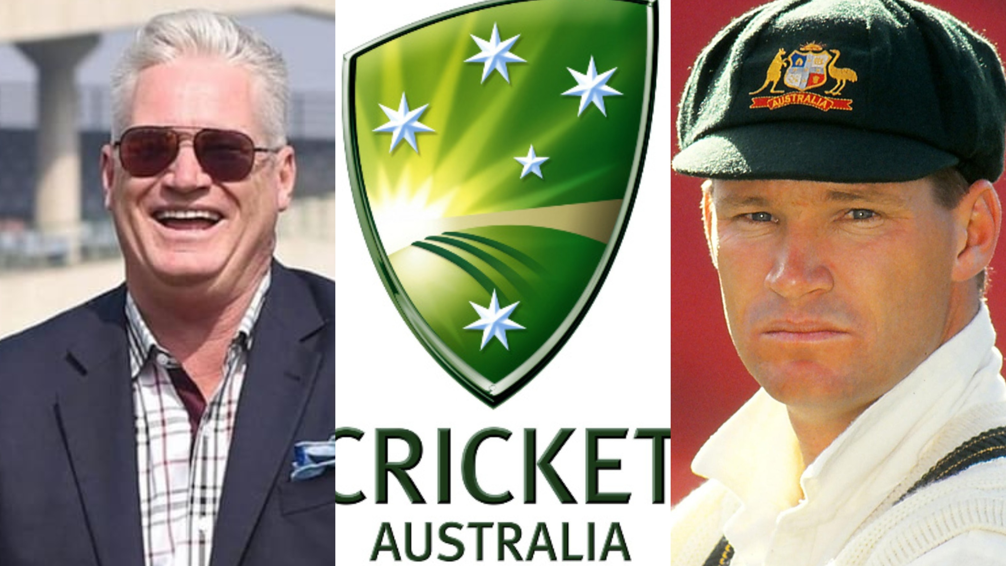 AUS v IND 2020-21: Cricket Australia to honour Dean Jones with tributes at SCG and MCG
