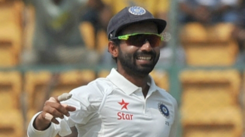 IND vs AFG 2018: Ajinkya Rahane looking forward to lead India again in Tests