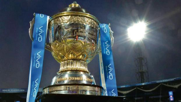 IPL 2018: IPL's mid season transfer window closes with no trade of players