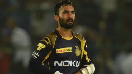 IPL 2018: From groundsmen to owners, Dinesh Karthik thanks everyone for being a part of KKR's IPL 11 journey