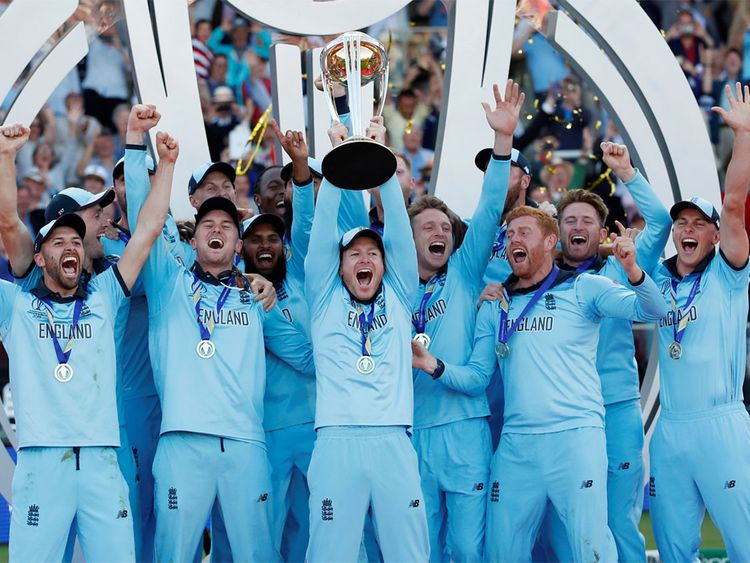 World Cup 2019 was the great advertisement of ODI cricket | Getty Images