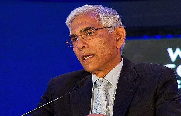 Justics Lodha wants CoA Chief Vinod Rai to hold fort longer