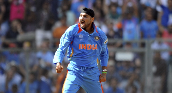 Harbhajan Singh rues unceremonious exit of India's 2011 World Cup ...