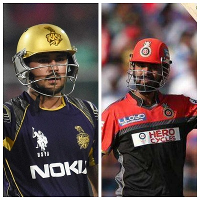IPL 2018: Summary of IPL auction 2018 –Set 2– KL Rahul, Manish Pandey earn 11 cr; England all-rounders get big payday