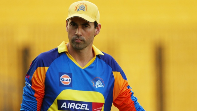 IPL 2018: Stephen Fleming banking on an experienced CSK side for IPL glory