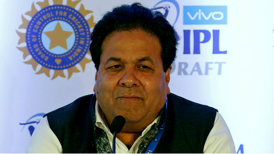 IPL 2018: Indian Premier League has a far bigger financial scope, says Rajiv Shukla