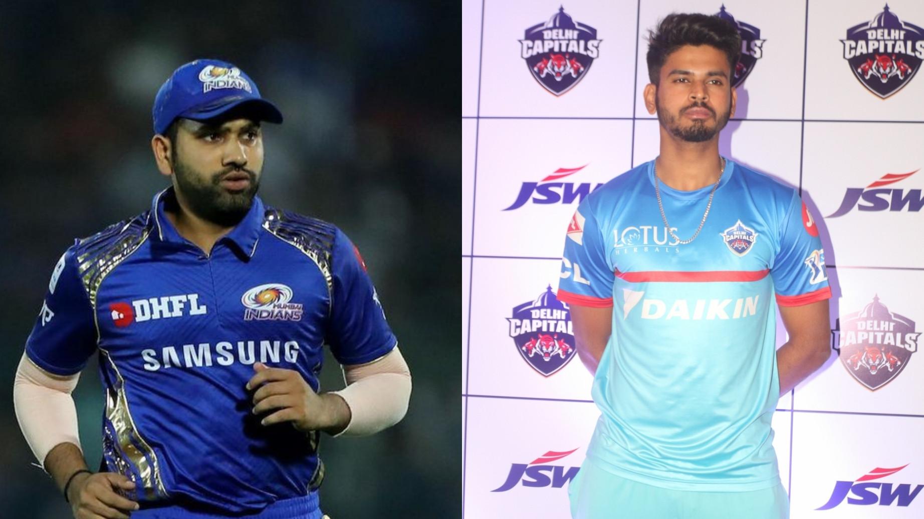 IPL 2019: Match 3, MI v DC – COC Predicted Playing XIs