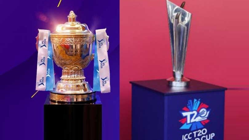 T20 World Cup to be deferred to 2022 during ICC board meeting; IPL can be held in October: Report
