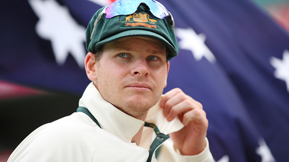 BPL 2019: Steve Smith to not play in the Bangladesh Premier League after refusal from BCB