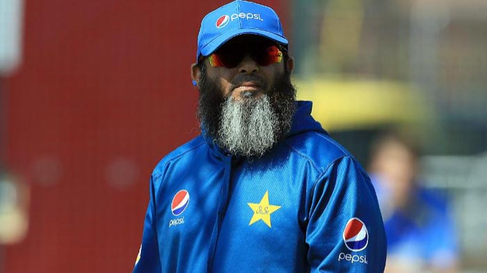 Mushtaq Ahmed to join West Indies as spin-bowling coach