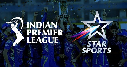 IPL 2018: IPL franchises not happy with the revamped match timings suggested by Star Sports and BCCI