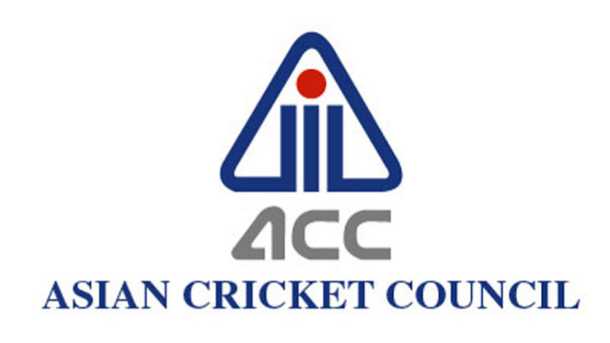 Asia Cup 2018 and Emerging Nations venues announced by Asian Cricket Council, according to reports