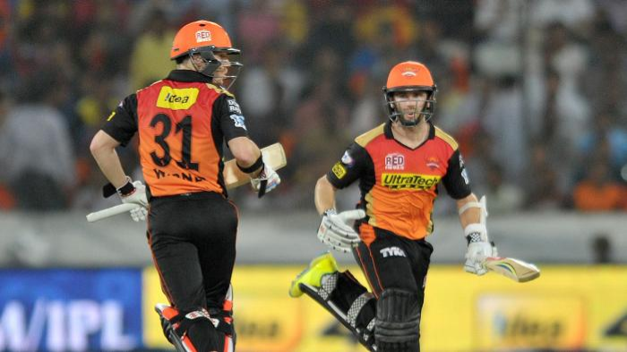 IPL 2018: David Warner cannot be replaced, says Kane Williamson