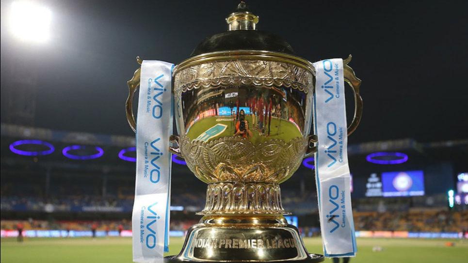 IPL 2018 : मध्य प्रदेश पुलिस ने आईपीएल मैचों के लाइव प्रसारण के संकेत चुराने वाले सट्टेबाजी रैकेट का किया पर्दाफाश