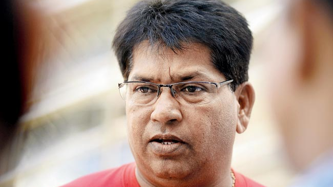 Chandrakant Pandit honors his Vidarbha commitment; turns down India Women's team coach offer